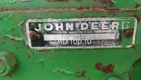 john-deere-510-25