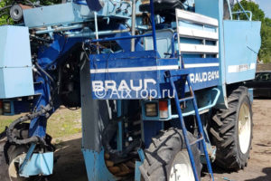 kombajn-new-holland-braud-2414-1
