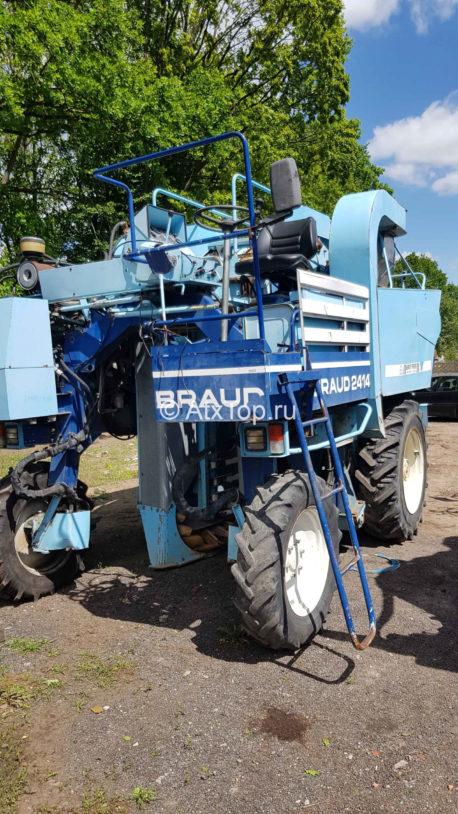 kombajn-new-holland-braud-2414-1