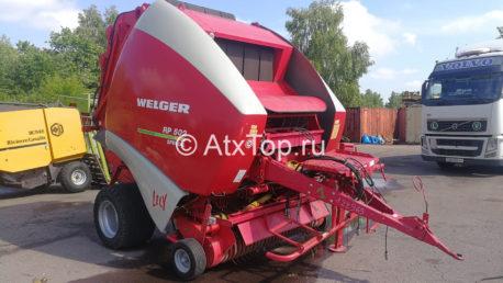 welger-rp-502-2-22