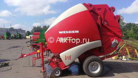 welger-rp-502-2-26