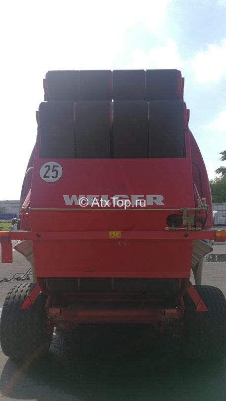 welger-rp-502-2-31