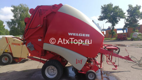 welger-rp-502-2-32