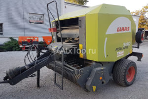 claas-rollant-340-2-8