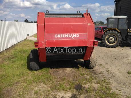 greenland-rf-120-2-21