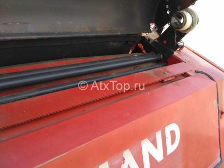 greenland-rf-120-2-23