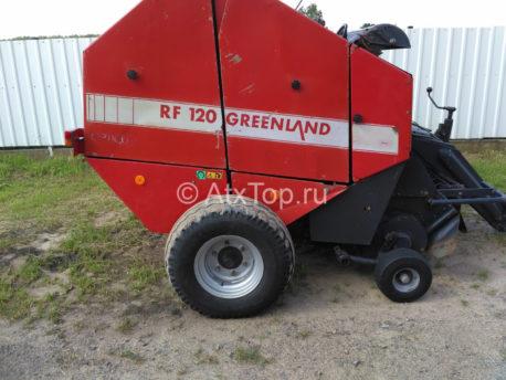greenland-rf-120-2-24