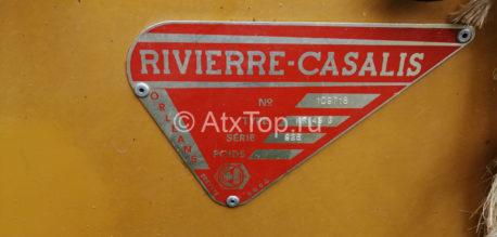 rivierre-casalis-kr-49-g-2