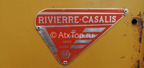 rivierre-casalis-kr-49-g-3