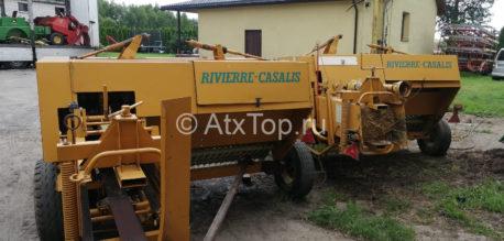 rivierre-casalis-kr-49-g-4
