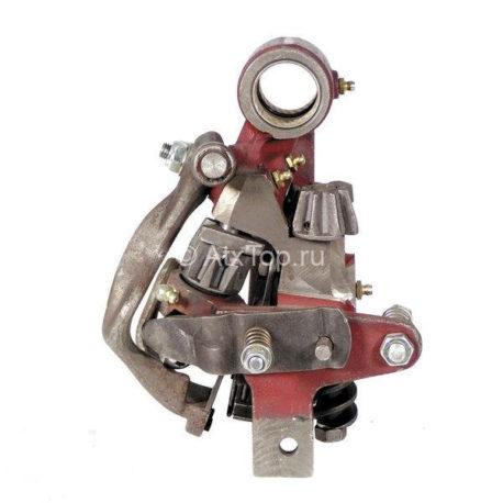 vyazalnyj-apparat-v-sbore-sipma-z-224-analog-1