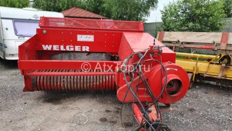 welger-ap-630-2-1
