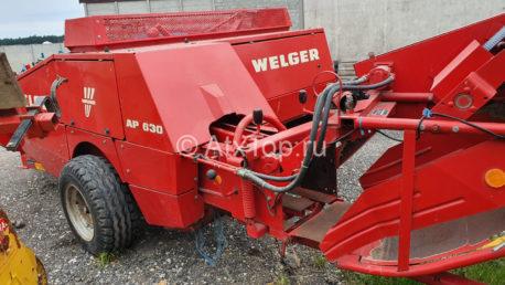 welger-ap-630-2-3