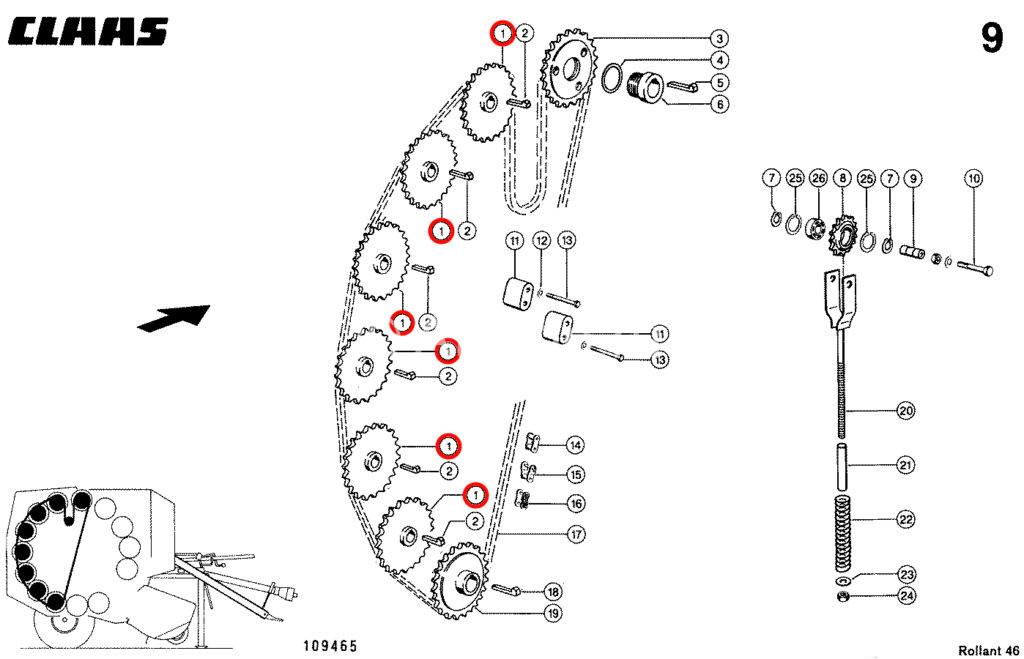 zvyozdochka-z26-25-4-d35-6
