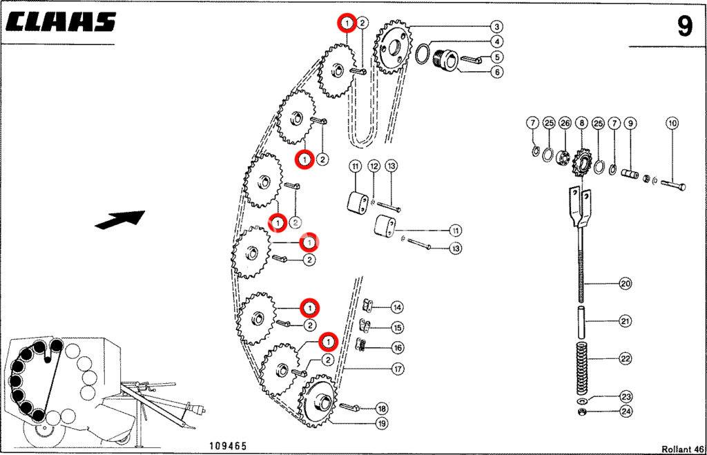 zvyozdochka-z35-d30-6