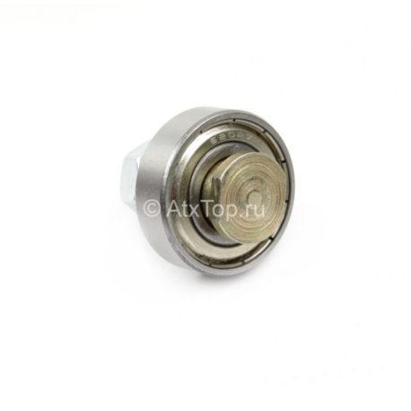 rolik-805093-92-g-claas-2
