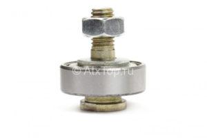rolik-805093-92-g-claas-3