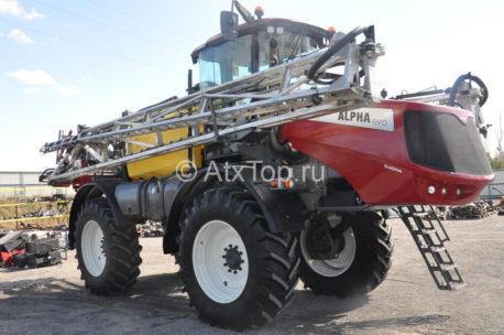 hardi-alpha-evo-4100i-ecodrive-39
