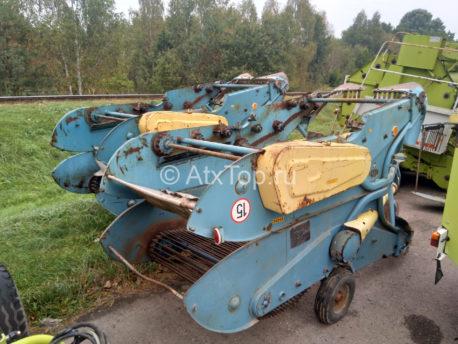 kartofelekopalka-agromet-pionier-z-609-22