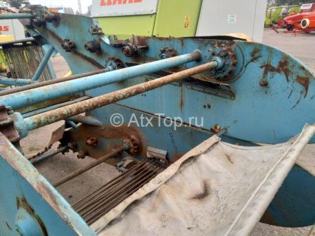 kartofelekopalka-agromet-pionier-z-609-23