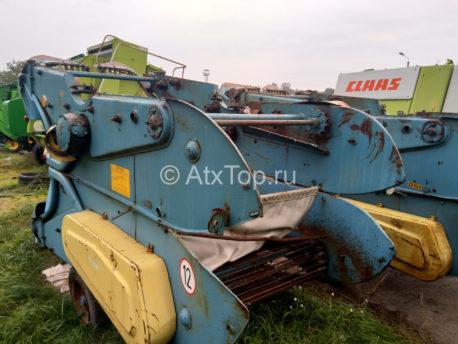 kartofelekopalka-agromet-pionier-z-609-26