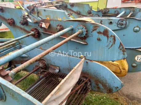 kartofelekopalka-agromet-pionier-z-609-28