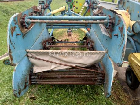 kartofelekopalka-agromet-pionier-z-609-30