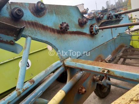 kartofelekopalka-agromet-pionier-z-609-33