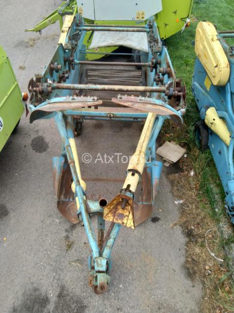 kartofelekopalka-agromet-pionier-z-609-37