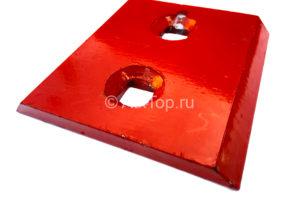nozh-dlya-yamobura-wirax-wr25-50-1