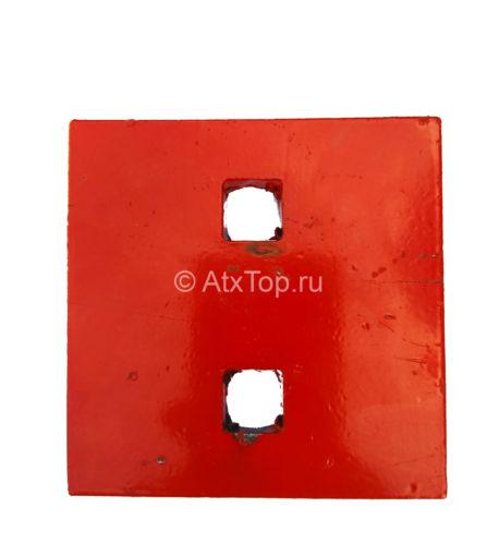 nozh-dlya-yamobura-wirax-wr25-50-3
