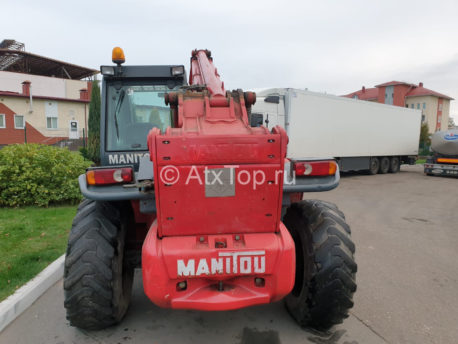 manitou-mt-1740-slt-10