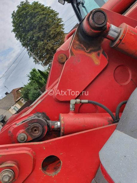manitou-mt-1740-slt-31