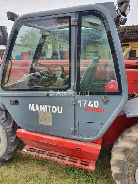 manitou-mt-1740-slt-39