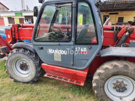 manitou-mt-1740-slt-40
