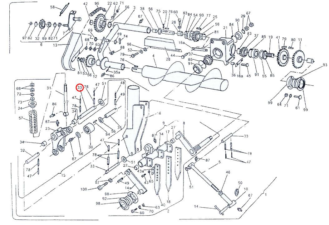 palets-podayushhego-mehanizma-sipma-z-224-2-1