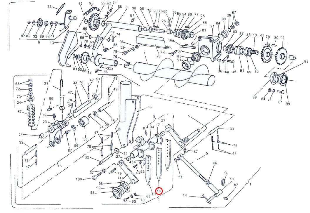 palets-podayushhego-mehanizma-sipma-z-224-2