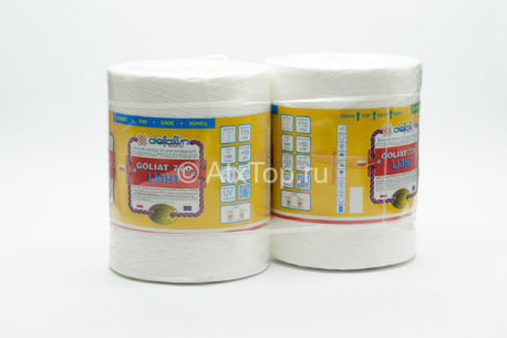 shpagat-polipropilenovyj-1300-tex-770-m-kg-2