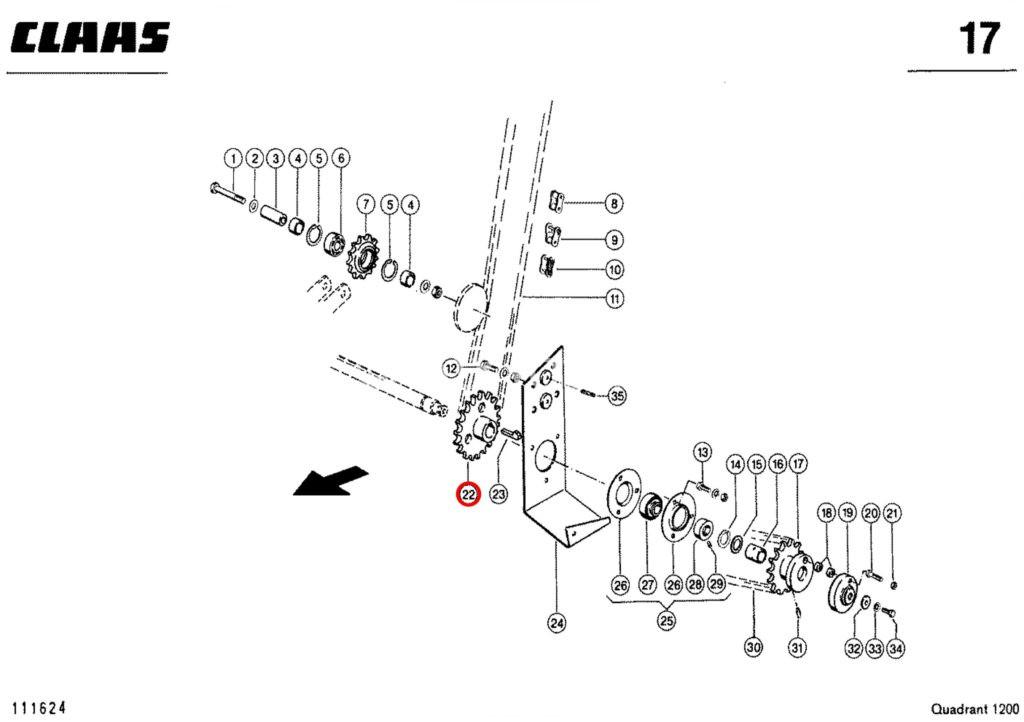 zvyozdochka-z20-25-4-d35-1