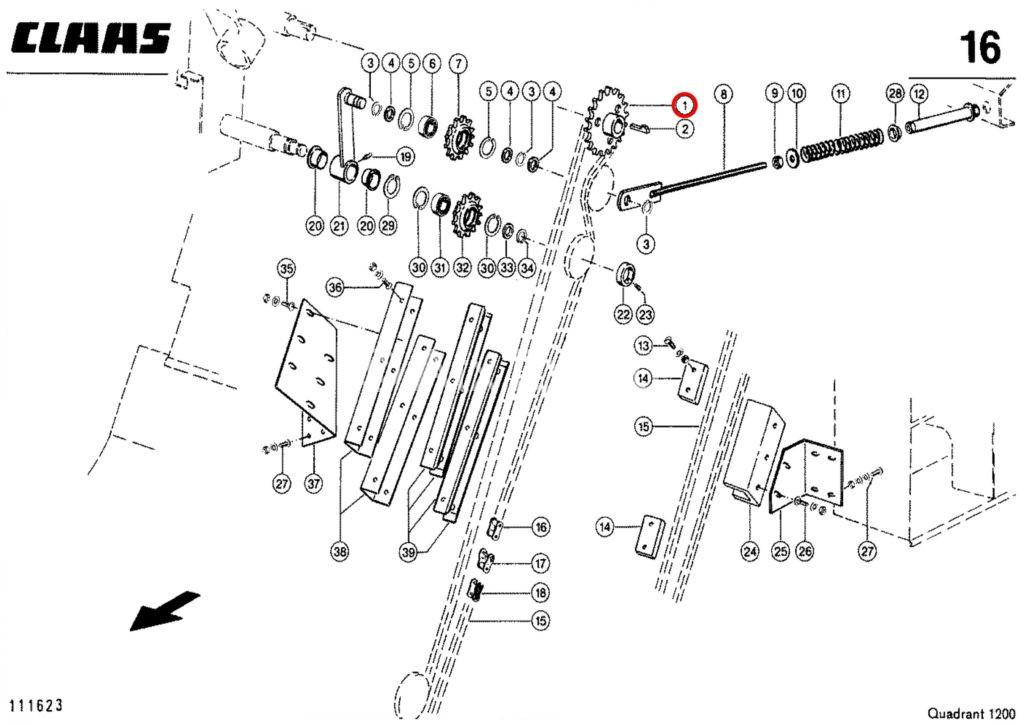zvyozdochka-z20-25-4-d35-2
