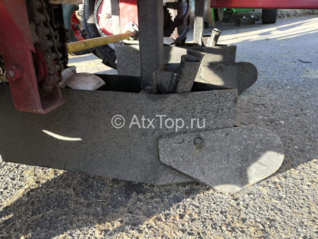 sazhalka-2-h-ryadnaya-spk-2-13