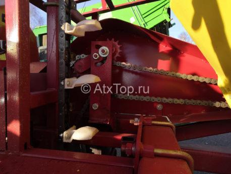 sazhalka-2-h-ryadnaya-spk-2-14
