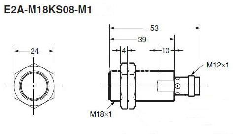 induktivnyj-datchik-e2a-m18ks08-m1-b1-4