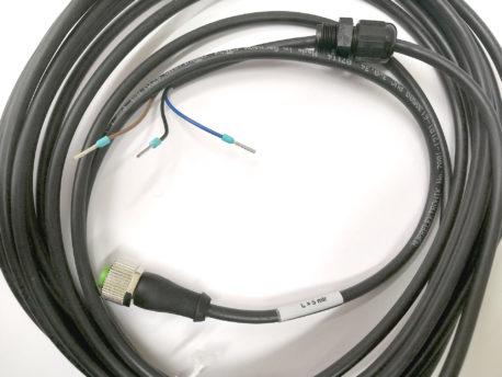 kabel-datchika-omron-e2a-m18ks08-m1-b1-1
