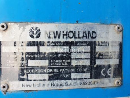 new-holland-braud-sb52-1