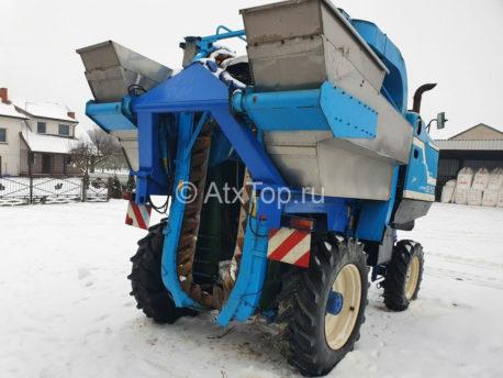 new-holland-braud-sb52-3
