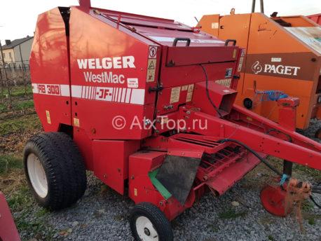 westmac-welger-rb-300-1