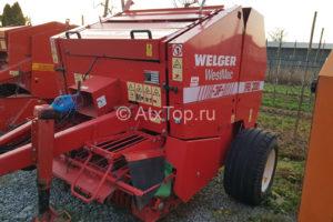 westmac-welger-rb-300-3