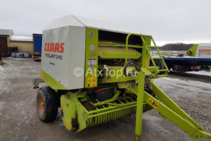 claas-rollant-240-1