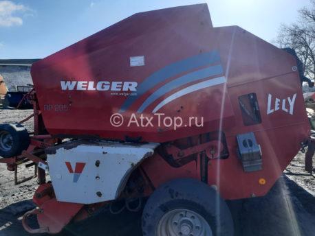 welger-rp-235-2